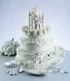 cinderella castle wedding castle wedding cake cinderella weddings