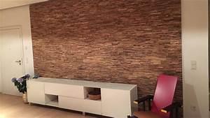 Wand Verkleiden Mit Holz : fensterbank innen holz marmor mit verkleiden sichtbaren blendrahmen fenstersims puristischer ~ Sanjose-hotels-ca.com Haus und Dekorationen