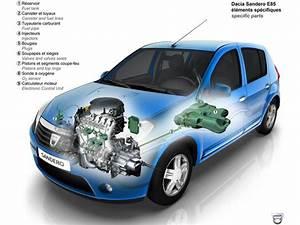Voiture Roulant Au E85 : transformer sandero essence en e85 dacia forum marques ~ Medecine-chirurgie-esthetiques.com Avis de Voitures