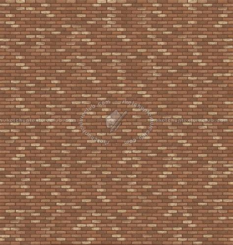 rustic bricks texture seamless