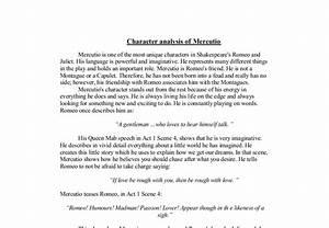romeo character analysis essay romeo character traits essay    romeo character analysis essay audioclasica