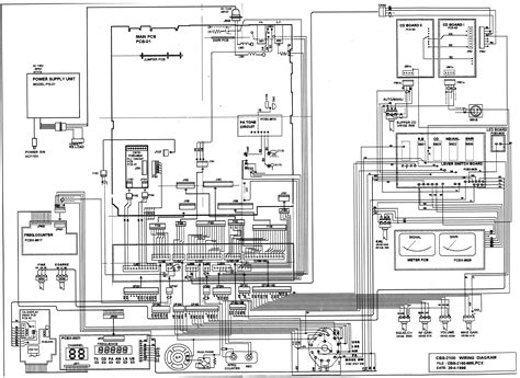 wiring diagram pioneer 2003 honda accord readingrat net