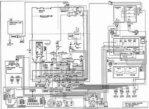 Hino Radio Wiring Diagram Picture Schematic