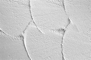 Putz Innen Glatt : putz strukturen ihr bauunternehmen aus bietigheim ~ Michelbontemps.com Haus und Dekorationen