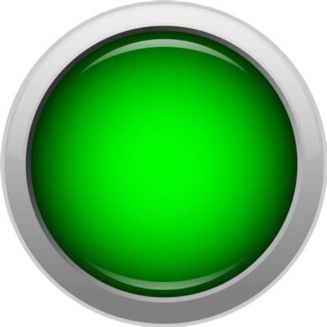 13111 start button png صور ايقونات جاهزة للتصميم ازرار button icon png منتديات