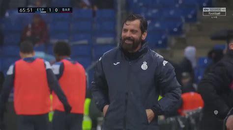 Espanyol vs Barcelona Highlights 04/02/2018 - YouTube