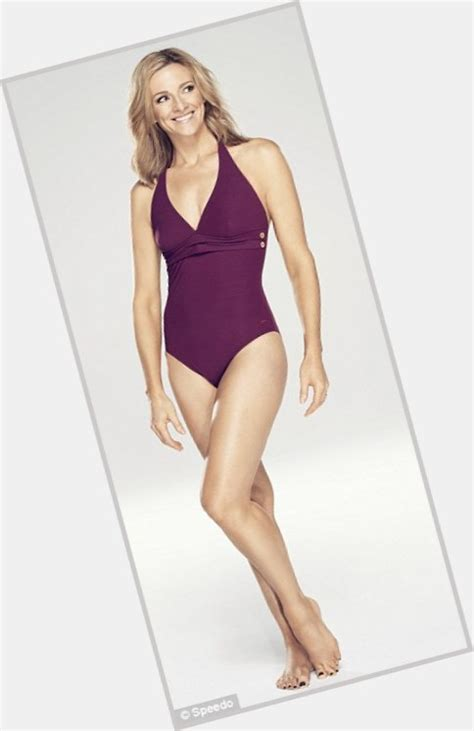 Gabby Logan   Official Site for Woman Crush Wednesday #WCW