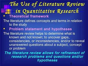 Buy Literature Review Paper Will Writing Service Huddersfield O Que  Buy Literature Review Paper