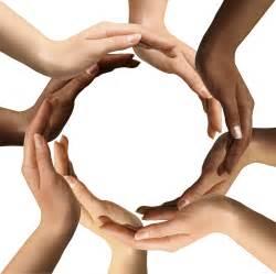 high school class ring value report on hr forum diversity in demographics forum