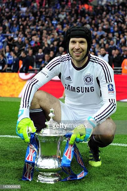 petr cech stock   pictures getty images