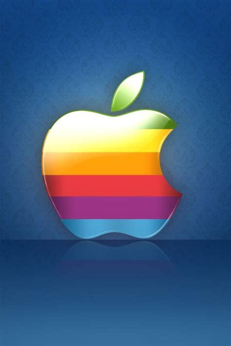 iphone  apple logo wallpapers wallpaperslogo wallpapers