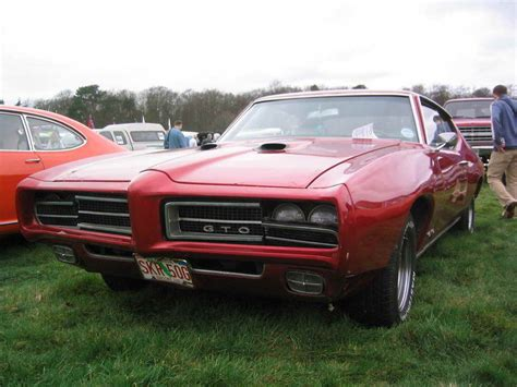 1964 Gto Specifications by 2003 Pontiac Gto Related Infomation Specifications Weili