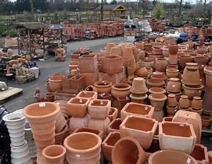 Terracotta Töpfe Obi : der saengerhof winterfeste terracotta ~ Orissabook.com Haus und Dekorationen