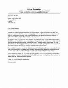 Cosmetology Instructor Cover Letter Administrative Coordinator Cover Letter Examples