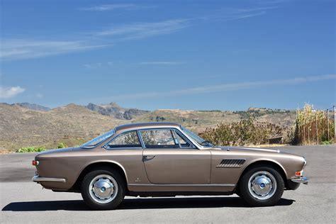 classic maserati sebring 1965 69 maserati 3700 gti sebring am101 vignale classic