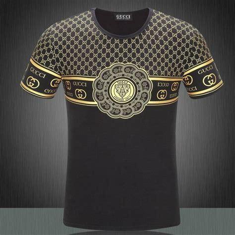 polo bag original 2017 gucci t shirts fashion designer gucci shirts