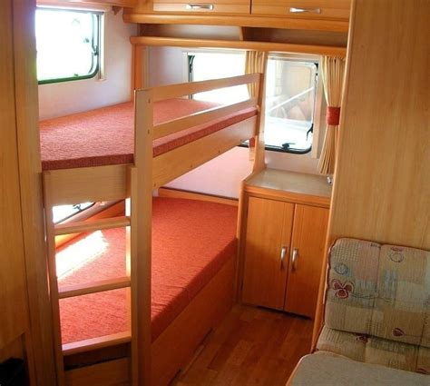 rv bunk mattress bunk bed ideas for tiny houses for tiny house families