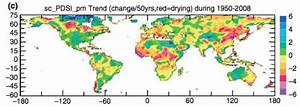 Durchschnittstemperatur Berechnen : blick in eine trockene zukunft klima und umwelt ~ Themetempest.com Abrechnung