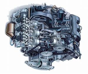 Porsche Boxster Engine Repair Manual 1997-2001 Download