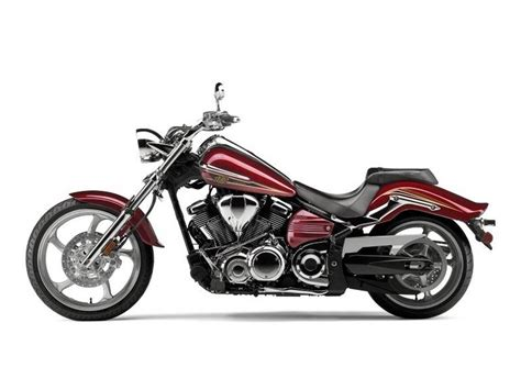 2015 Star Motorcycles Raider S S Motorcycle From Pensacola