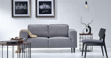 Living Room Furniture Kuala Lumpur by Home Decor Stores In Kuala Lumpur Malaysia Majuhome Concept