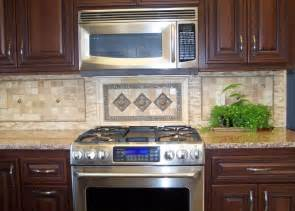 7 best backsplashes images on granite kitchen