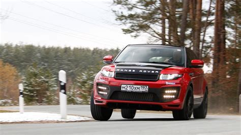 range rover evoque  larte design wallpaper hd car