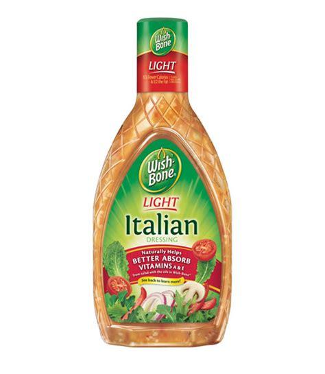 italian dressing italian dressing recipe dishmaps