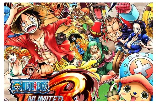 one piece op 13 download mp3