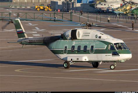 mil design bureau mil mi 38 2 mil design bureau aviation photo 2719894
