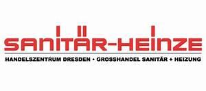 Shop Sanitär Heinze : bad wellness schenk exquisit wohnen ~ A.2002-acura-tl-radio.info Haus und Dekorationen