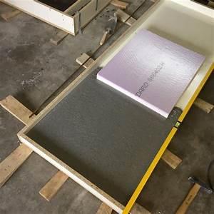 Betonschalung Selber Bauen : die besten 25 beton badezimmer ideen auf pinterest beton dusche armaturen und moderne badezimmer ~ Eleganceandgraceweddings.com Haus und Dekorationen
