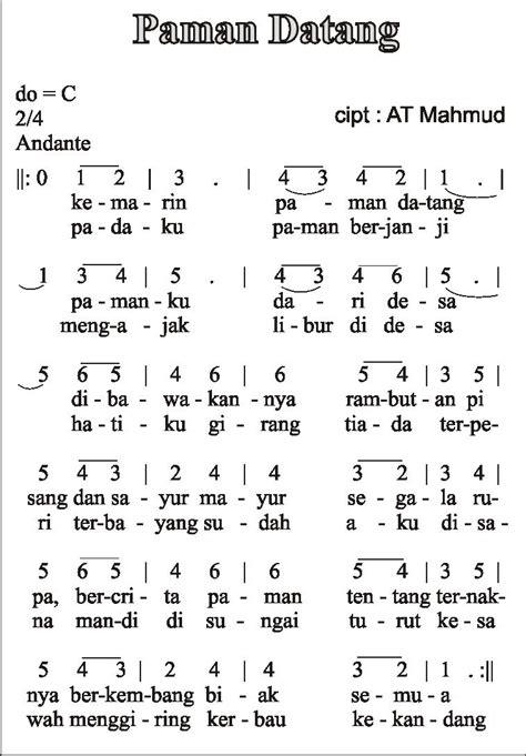 let it go not angka not angka lagu anak anak indonesia lhia 39 s notes
