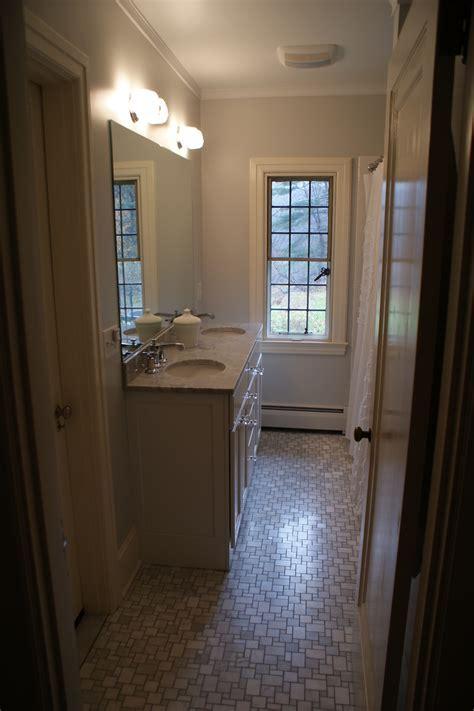 Bathroom Photos l Bath Remodel l Bathrooms l L.P. AdamsL.P