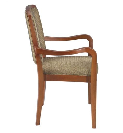 Stacking Banquet Chairs With Arms by 2760 Stacking Wood Arm Chair