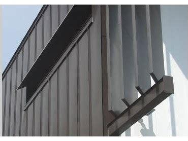 cost effective aluminium cladding  euroclad