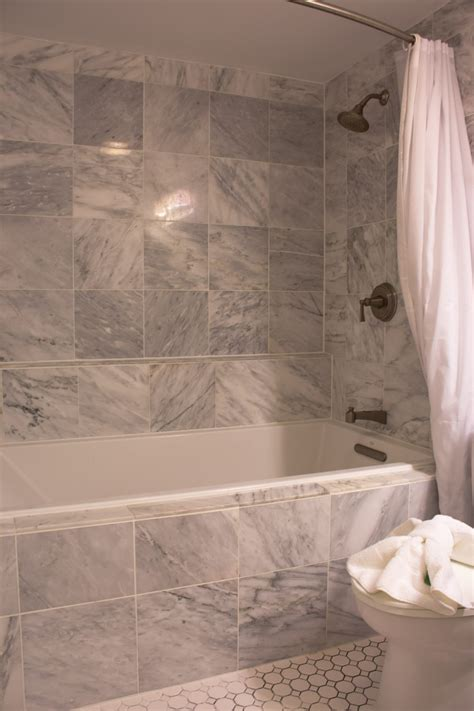bathroom tub tile ideas bathroom shower tub tile ideas wall