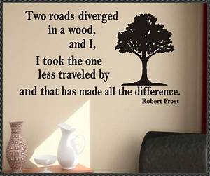 Love Robert Frost | Books Are My Life | Pinterest