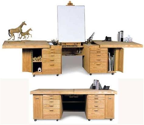 art and craft desk with storage art table with storage best storage design 2017