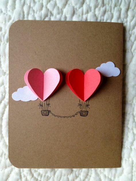 Valentinstag Geschenke Und Ideen Zum Valentinstag by Originelle Karte Valentinstag Geschenkidee Geschenke