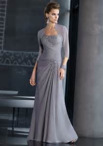 of the dresses for outdoor wedding of the summer outdoor garden wedding dresses