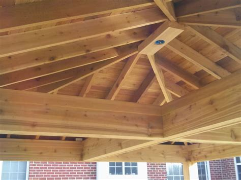 hip roofs construction paint outdoor hip roof pergola interior vaulted ceiling yelp