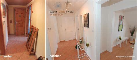 5-zimmer-maisonette Wohnung