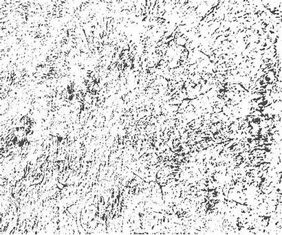 Texture Distress Overlay Grunge Background Rough Abstract