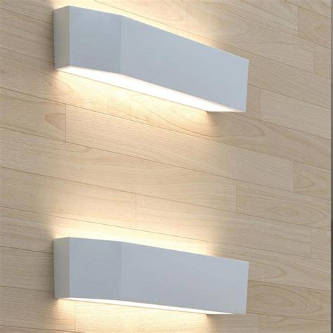 e2 contract lighting products led commercial wall