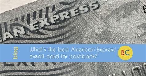 American express has some of the best card options for flexible spending among all issuers, and each of these lets you earn rewards and enjoy since cards like the platinum card from american express usually also don't have fixed spending limits and must be paid in full each month, telling. What's the best American Express credit card for cashback?   Be Clever With Your Cash