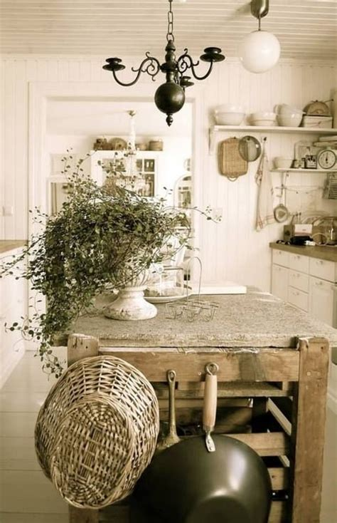 country kitchen pictures   images