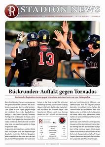 Buchbinder Autovermietung Mannheim : calam o stadionzeitung nr 04 2010 buchbinder legion re vs mannheim tornados ~ Eleganceandgraceweddings.com Haus und Dekorationen