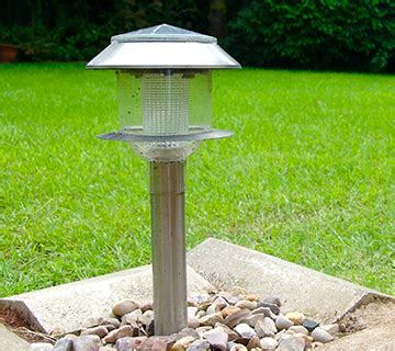 patio lights argos image pixelmari