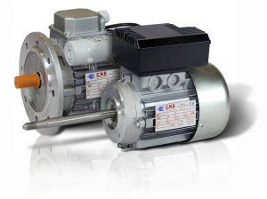 Motoare Electrice 220v by Reductoare Motoreductoare Motor Cu Reductor